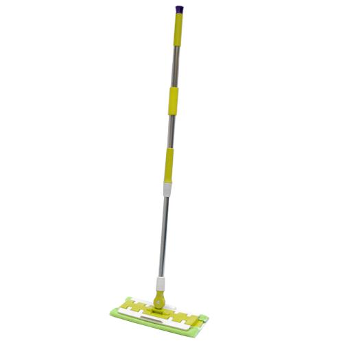 MOP-1865 Micro Fiber Dust Mop
