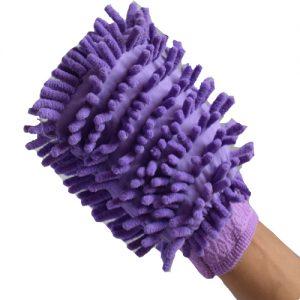 Gl-Purple