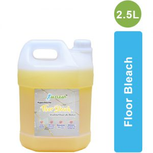 HFB-2.5L Hydro Floor Bleach
