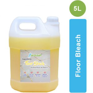 HFB-5L Hydro Floor Bleach