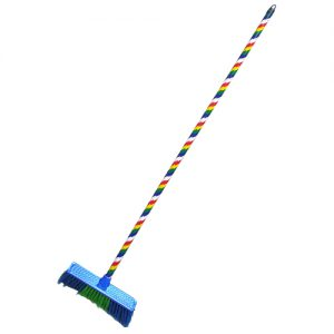 LHB-005 Long Handle Floor Brush