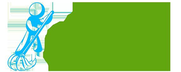 Alclean.pk